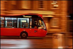 transdev_bus