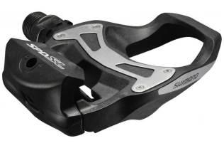 shimano-r550-spdsl-road-pedals-oe-blk-EV199772-8500-10.jpg