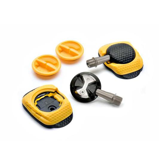 Speedplay-Zero-Aero-Titanium-Pedal-System.jpg